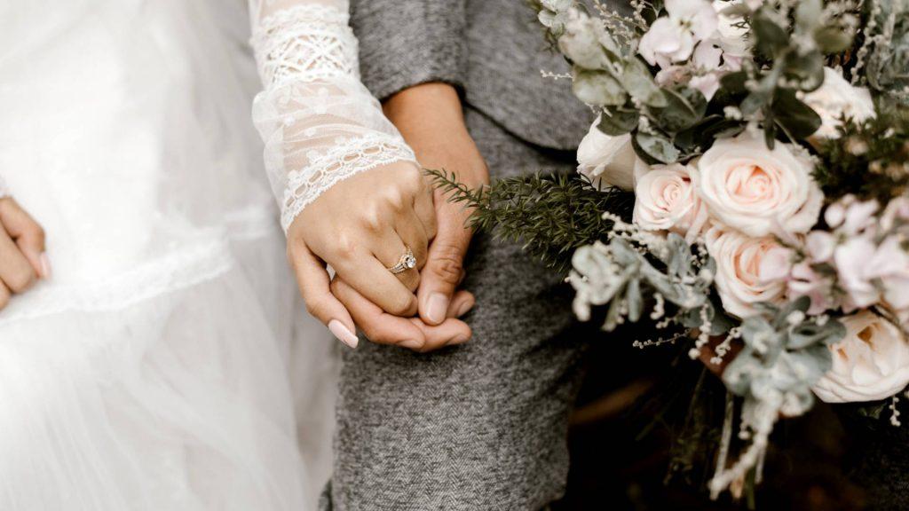 קייטרינג לחתונה | קייטרינג תלתן
